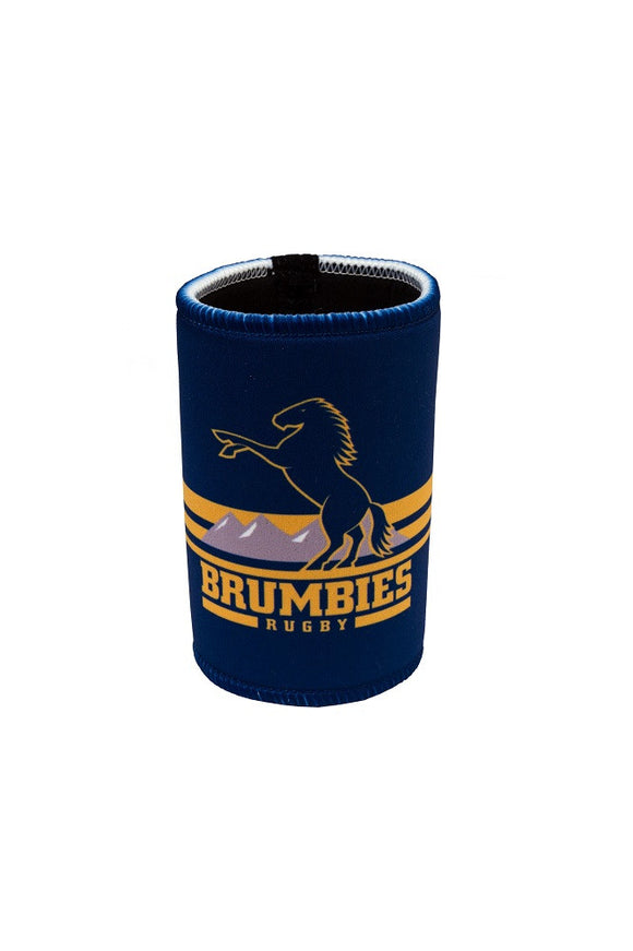 Stubby Holder - Logo