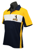 2017 Ladies supporter polo