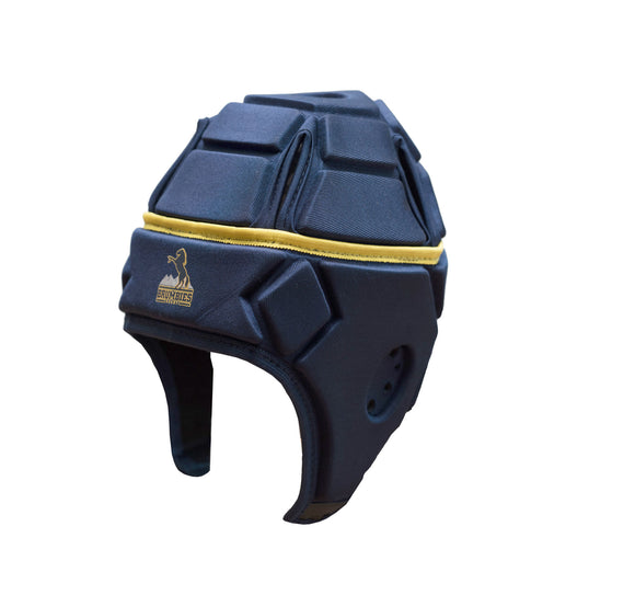 Headgear Gilbert - Navy