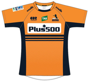 '21 Ladies Clash Jersey