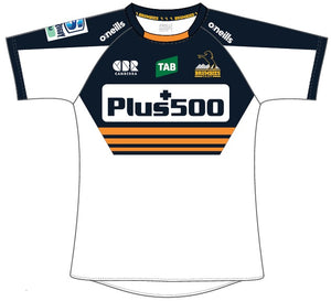 '21 Ladies Home Jersey