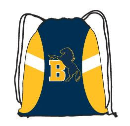 Drawstring Backsack
