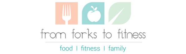 From Forks To Fitness, LLC