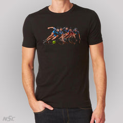 Endurance Race T-Shirt