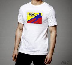 Icon T-Shirt  Colombia