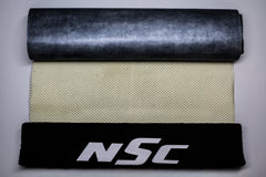 NSC SlideBoard