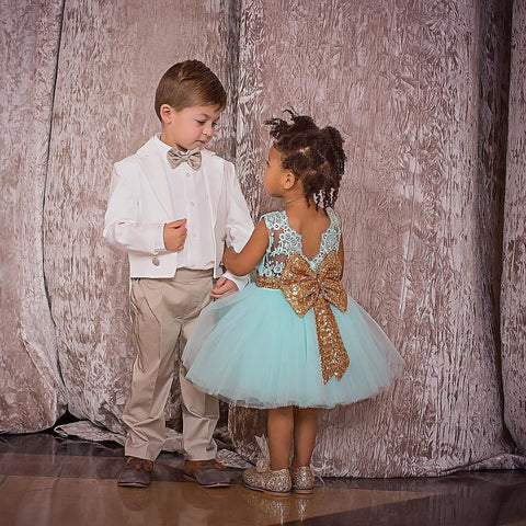 couture dress, couture clothing, itty bitty toes, itty bitty toes dresses, girl dresses, dress, suit, boy suits, kids' outfits, Charles suit