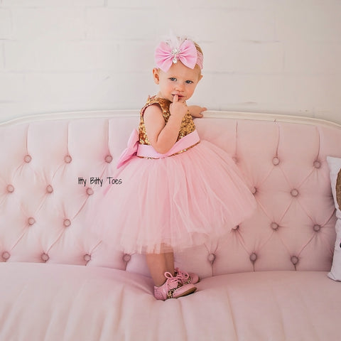 children clothes, couture dress for kids, princess dress, princess dresses, kids accessories, kids bracelet, mommy and me matching, luxury dress for girl. girls dress