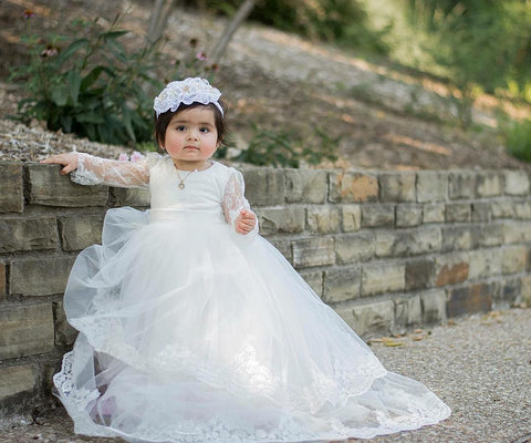 Baptism, christening, children, christening outfit for kids, kids christening outfit, baptism outfit, couture kid, kids clothes, kids clothing