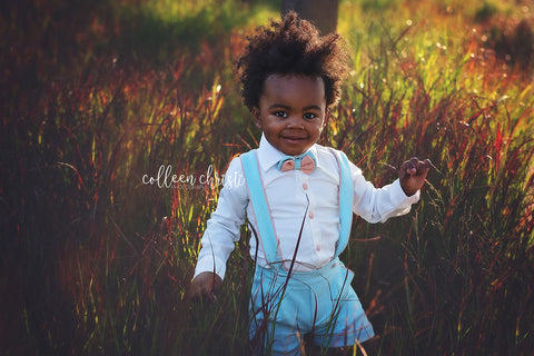 couture dress, couture clothing, itty bitty toes, itty bitty toes dresses, girl dresses, dress, suit, boy suits, kids' outfits