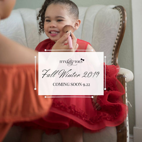 ittybittytoes, itty bitty toes, fall winter, couture dresses, boy outfits, girl outfits, winter dress, fall dresses, luxury, high-end, usa, kids, photo shoot with kids