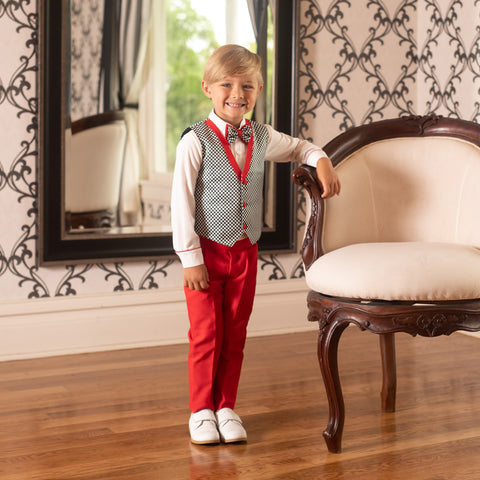 holiday outfits for kids, children holiday wear, holiday, Christmas dress, Christmas suit, children Christmas outfits, kids outfits, thanksgiving, red dress, red suit, children holiday wear, formal wear for children, itty bitty toes, shopittybitty, shop itty bitty