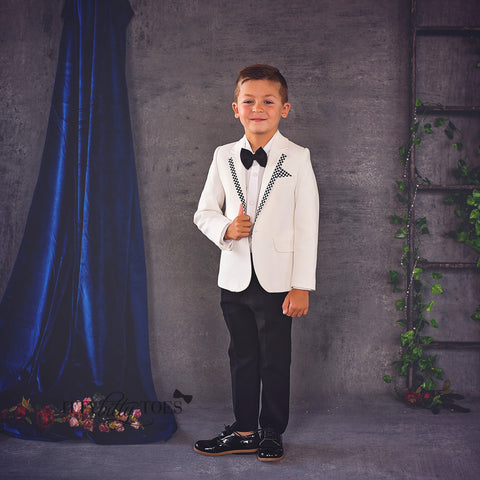 boys, boys set, boys outfits, boy fashion, baby boy, suspenders set, suit set, vest set, boy couture