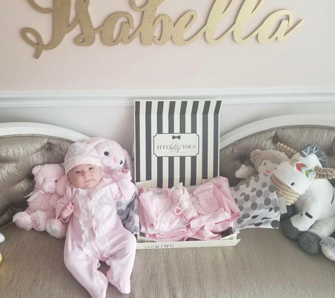 baby, newborn, bring your baby home, newborn clothings, newborn set, baby set, maternity, pregnancy, itty bitty toes, shop itty bitty, couture kids, princess, prince