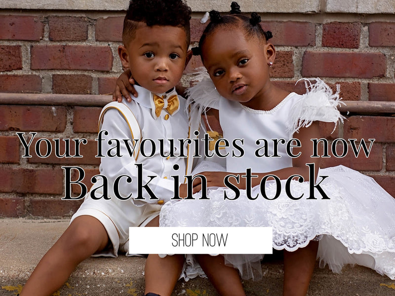 Itty Bitty Toes Premier Online Childrens Boutique - Create invoice online free best kids clothing stores online