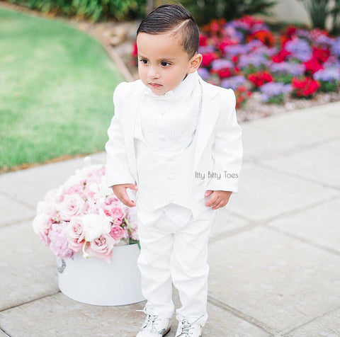 christening, baptism ceremony, christian, Christianity, white outfits, white dresses, fall winter collection, itty bitty toes,