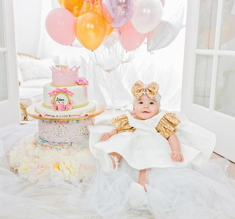 couture dress, couture clothing, itty bitty toes, itty bitty toes dresses, girl dresses, dress, suit, boy suits, kids' outfits, party, kids birthday