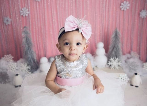 Itty bitty toes, itty bitty toes customers, customer reviews, itty bitty toes dresses, dress, princess dresses, children clothing, boy suits, first birthday, princess dress, customer review, IBT, communion dress, first birthday, flower girl, boy suits