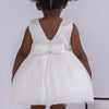 Laura Dress - Couture - Itty Bitty Toes
