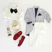 Ronald Suit - Couture - Itty Bitty Toes