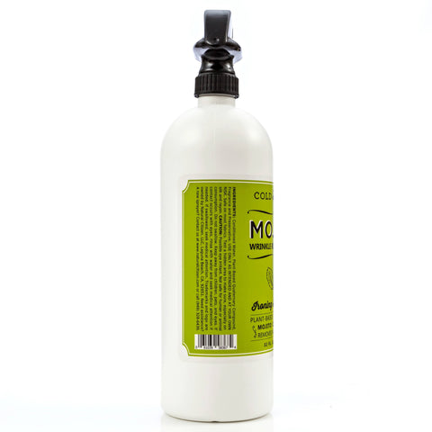 Mojito Wrinkle Releaser