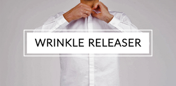 wrinkle releaser collection