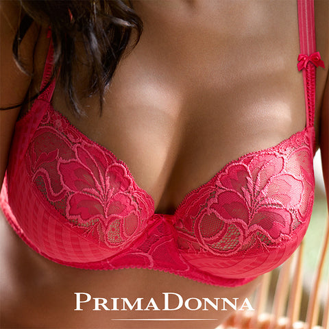 Prima Donna Twist - Touch Me - Full Cup Bra