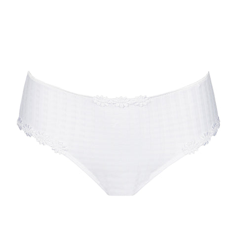 Prima Donna Twist - Darling - Rio Briefs