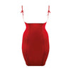 Prima Donna Twist - A La Foile - Shapewear Dress