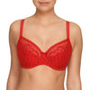 Prima Donna Twist- Touch Me - Full Cup Bra