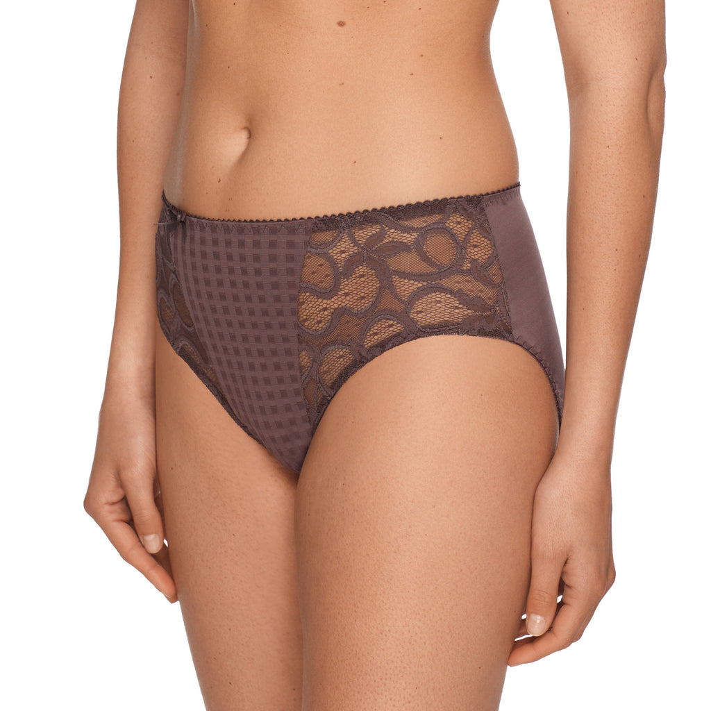 Prima Donna - Madison -Toffee - Full Brief
