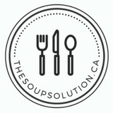 The Soup Solution
