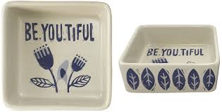 Trinket Trays- Love you Mom