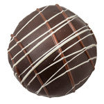 Chocolate Truffles- Box of 4