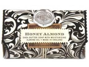 Winter Woods Bar Soap