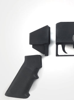 Pistol Grip Adaptor