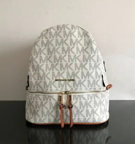 DEAL OF THE DAY!! The Endless Love MK Backpack (Pre Order)