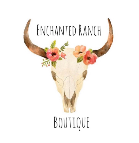 Enchanted Ranch Boutique