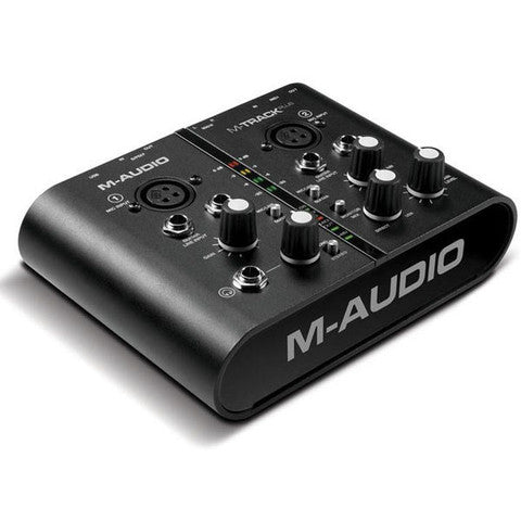 Buy M-Audio products from Asia's largest direct online retailer for musical instruments, pro audio equipment and music merchandise!