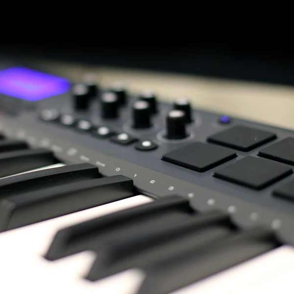 Buy Musical Instruments & Audio Equipment Online in India at