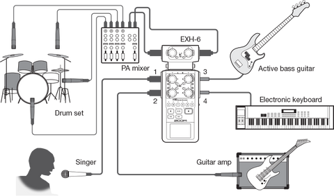 shure sm57 wiring diagram with Boom Audio Wiring Diagram on Moving Coil Microphone further Hitachi Af 24x Wiring Diagram in addition Shure Sm58 Circuit Diagram further Phantom Power Wiring Diagram besides Boom Audio Wiring Diagram.