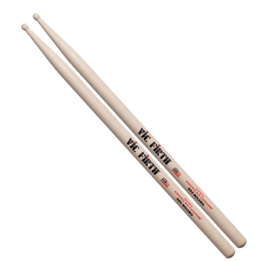 Vic firth American Custom SD2 Bolero Drumsticks