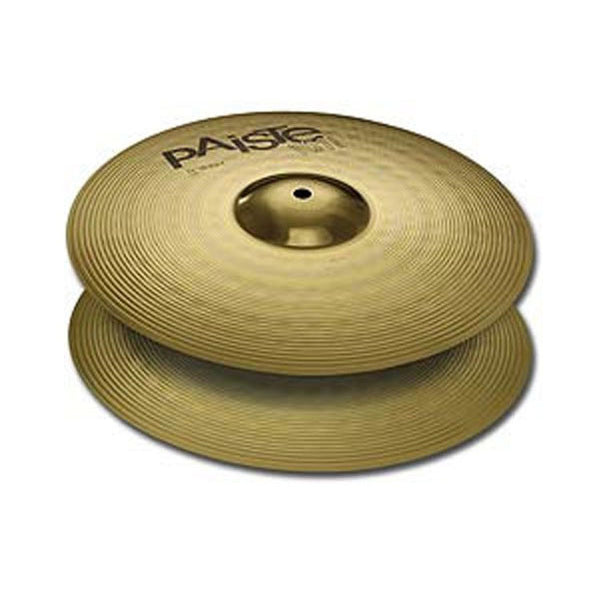 buy and review paiste 101 series 14 brass hi hats at lowest price in india free shipping. Black Bedroom Furniture Sets. Home Design Ideas