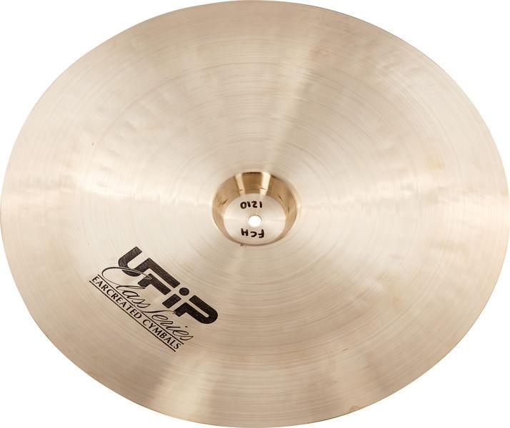 UFIP 18inch Class Series Fast China