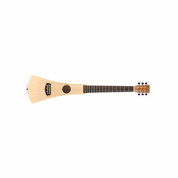 bajaao com buy martin gbpc backpacker acoustic guitar online india musical instruments shopping. Black Bedroom Furniture Sets. Home Design Ideas