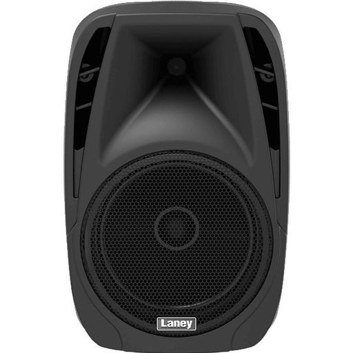 Laney Audiohub 210 Powered PA System