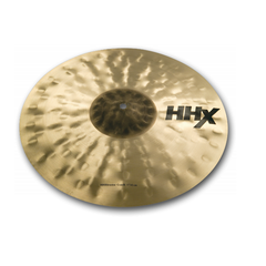 Sabian HHX X-treme Crash Cymbal 17