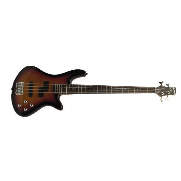 bajaao com buy java eb2 electric bass guitar online india musical instruments shopping. Black Bedroom Furniture Sets. Home Design Ideas