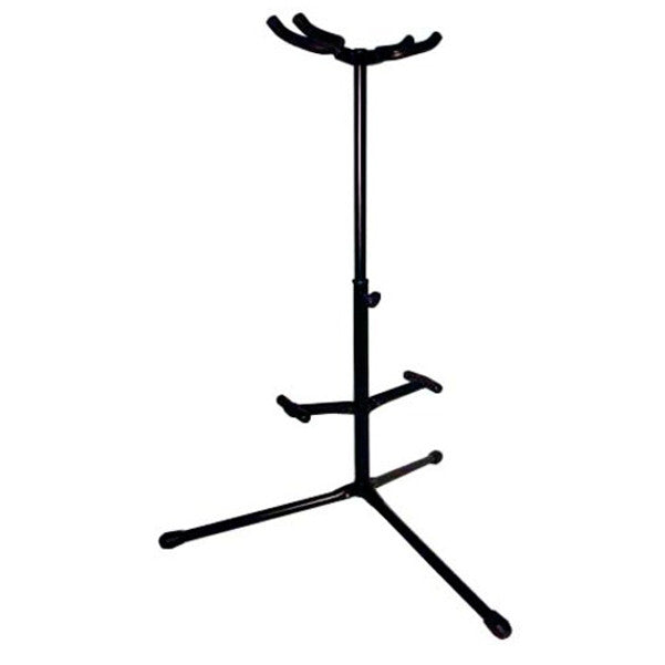 Stagg SG-A200 H BK Guitar Stand