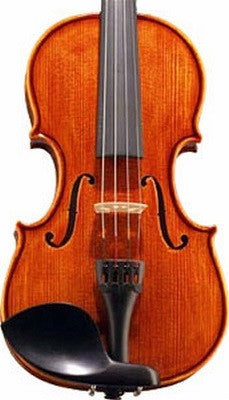 Hofner AS-060 1/4inch Alfred Stingl Violin